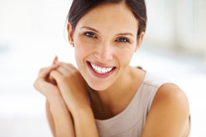 Special Dental Offers - Santa Maria