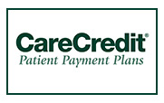 Payment Options - Dr. Nguyen, Santa Maria Valley Dental