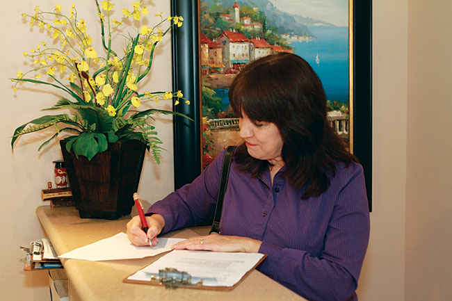 Payment Options - Dr. Nguyen, Santa Maria Valley Dental